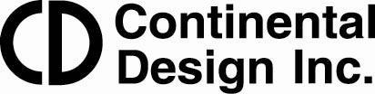 CD_Logo_BW1